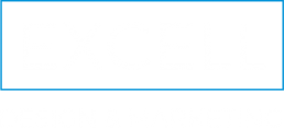 Excell Design & Marketing