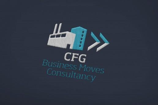 Logo Design and marketing