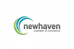 Newhaven Chamber of Commerce Design and Branding
