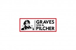 Graves Son & Pilcher