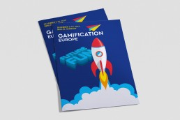 Gamification Europe
