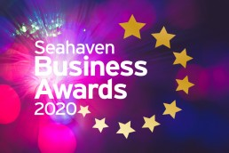 Seahaven Business Awards 2020