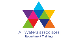 Ali Waters Associates