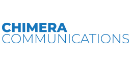 Chimera Communications