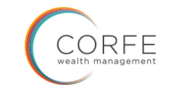 Corfe Wealth Management