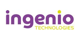 Ingenio Technologies