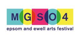 MGSO4 Epsom & Ewell Arts Festival
