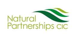 Natural Partnerships