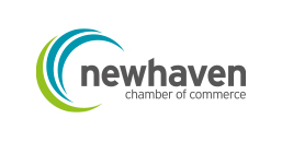 Newhaven Chamber of Commerce