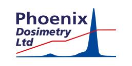 Phoenix-Dosimetry