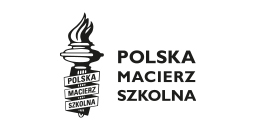 Polish Educational Society