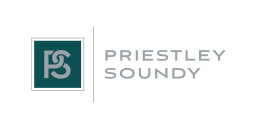 Priestley Soundy Lawyers