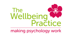 The Wellbeing Practice