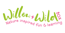 Willow & Wild