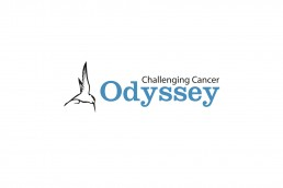 Odyssey Challenging Cancer