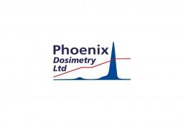 Phoenix Dosimetry