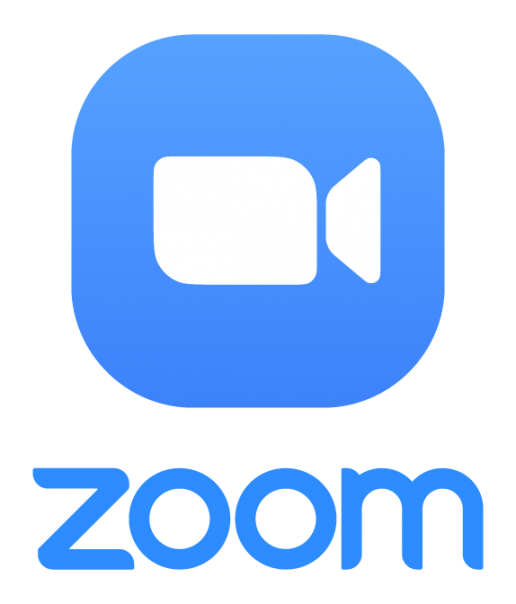 Zoom Branded Virtual Backgrounds