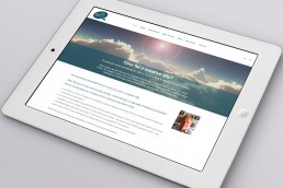 Website Design Executive Leadership Coaching London and Europe