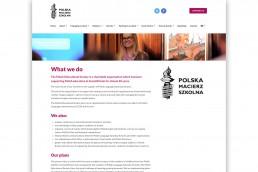 Polish Educational Society